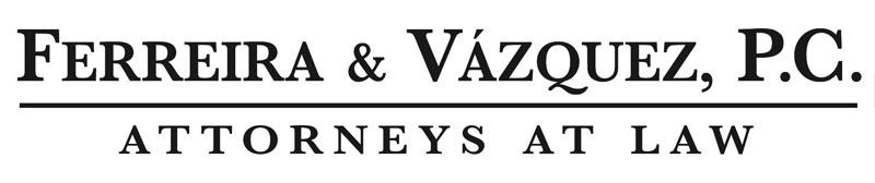 Ferreira and Vazquez